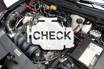 checkengine
